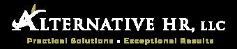 AlternativeHRD_Logo-02